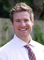 Dan Keller (Bay Equity LLC - 2009 Best In Seattle, Seattle Mag.)