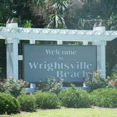 Tish Lloyd, Broker - Wilmington NC and Surrounding Beaches (BlueCoast Realty Corporation)