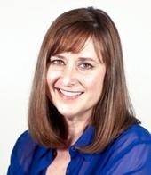 Karen Krupovage, Owner & Qualifying Broker, Affinity Real Estate, LLC (Affinity Real Estate, LLC  Alamogordo, New Mexico)