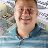 Andrew Texidor Valley Neighborhood Specialists, Team Texidor Neighborhood Specialists for you! (Valleywide neighborhood specialists)
