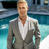 David Siddons, Luxury Miami Homes and Condos (David Siddons Group)