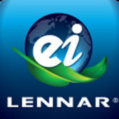 Lennar Corporation