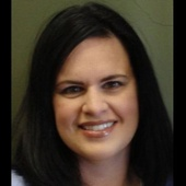 Lisa Marie Mulso (Fox Valley Mutual)