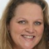 Melissa Moore Albert, Morrisville, NC Homes (Keller Williams Preferred Realty)