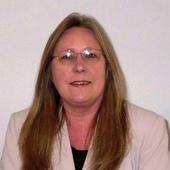 Jane  Larson (Town & Country Realtors, Inc. )