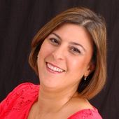 Norma Jo Lins (Bubela & Associates)