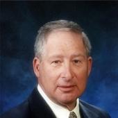 John Plummer (REMAX Associates of El Paso)