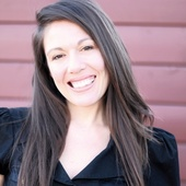 Jane La Trace, Sincerely Counseling People About Real Estate  (Dreamhomes Real Estate Center)