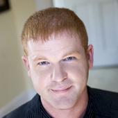 Scott Grace (EXIT Realty Professionals)