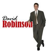 David Robinson, Call Now (877) 828-0710 (Lloyd Cullen Real Estate)
