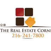 Matthew P. Klein (The Real Estate Corner)
