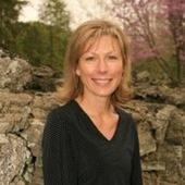 Joyce Courtney (The HomeCourt Real Estate)