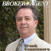 Frank Cannizzaro (Cannizzaro Real Estate Center)