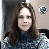 Monique Geremia (Weichert Realtors, Suburban Properties)