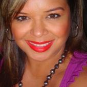 Gladys Colón, www.getgladys.com (FIRST AMERICAN TEAM REALTY INC.)