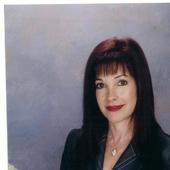 Jody Heyes (Prudential California Realty)