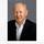Bill Blair, Covington Georgia Realtor Covington Living Homes (Coldwell Banker Realty)