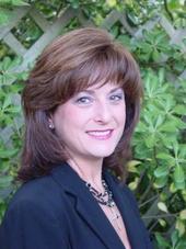 Tricia Pearson, Real Estate Broker,  San Antonio/Hill Country Homes for Sale (Tricia Pearson - Pearson Real Estate - Texas Hill Country)