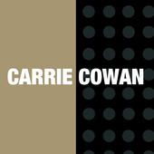 Carrie Cowan, Cowan & Company Realtors (RE/MAX Premier Realty)