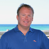 Jason Jones (Destin Property Sales)