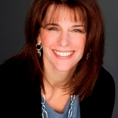 Josephine Simko (Berkshire Hathaway Home Services)