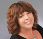 Danielle Purcell, Danielle Purcell Broker/Owner Team Laguna (Team Laguna): Real Estate Broker/Owner in Laguna Beach, CA
