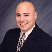 Tony Sena, Broker/Property Manager (Shelter Realty, Inc)
