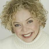 Amy Casey (Halstead Property)