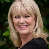 "Kathy Smiley, Westlake Village, CA -         ""Making YOU Smile!"" (Rodeo Realty ~ Fine Estates Westlake Village)"