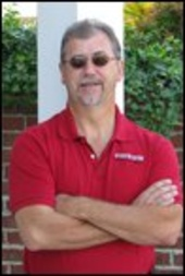 Michael Paris, Detailed and Concise  (PROVIEW Professional Home Inspections)