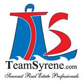 Janna & John Syrene (Bean Group)