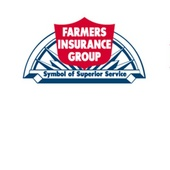 Seth Callen (Farmers Insurance)