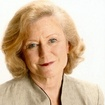 Gail Sterback