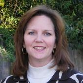 Pam Yungblut (Senter, Realtors)