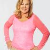 Donna bosze 2013