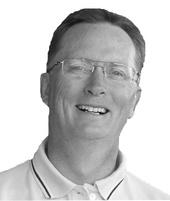 Scott Farmer, Broker, Realtor, Scott Farmer Properties, Inc. Gastonia, Belmont, Mt Holly (Charlotte Waterfront, Making Clients Successful!)