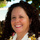 Deborah L. Kessler, Kauai Broker (Hawaii Life Real Estate Brokers)