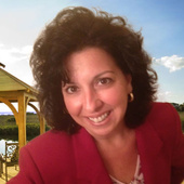 Maria Albanese (Tropic Shores Realty)