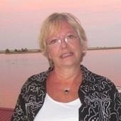 Becky Rainwater (Remax All Properties)