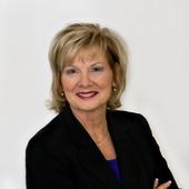 Sylvia Theiste, GRI, Phoenix Valley Realtor (Keller Williams Professional Partners)