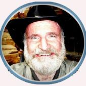 Larry O'Sullivan