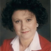 "Jean Stevenson, ""Service and Commission that Beat the Competition! (Horizon Realty International)"