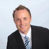 Bill Dunger (Pinnacle Capital Mortgage)