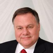 Tom Shelton, REALTOR® / Associate Broker (Trademark Real Estate, Inc.)