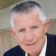 Jim Miner, Loan Modfication & Short Sale Specialist (Miner Noh & Associates)