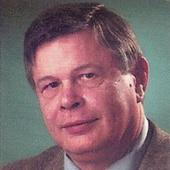 Tim Bradford, NMLS 250013