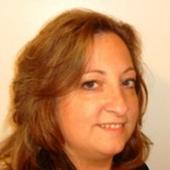 Lee Ann Obenauer (Metro Roberts Realty)