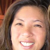 Helena Kaucheck, NMLS #610035 (United Brokers Group//The Mortgage Advantage, Inc.)