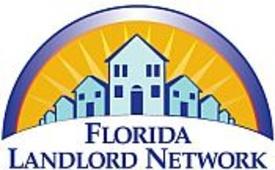 Paul Howard (Florida Landlord Network)