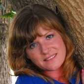 Lissa Uder, Your Lebanon MO Real Estate Agent (RE/MAX Next Generation, LLC)